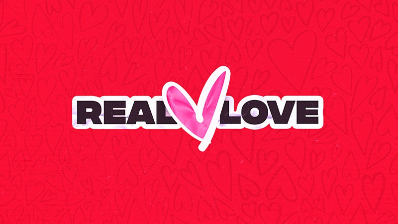 Real Love Parent Email - Grow Youth & Kids Ministry Curriculum