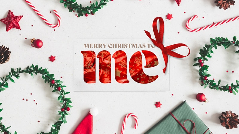 Series: The Problem With Christmas | Grow Youth Ministry Curriculum
