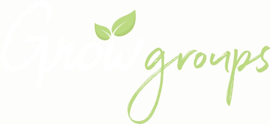 Grow Groups
